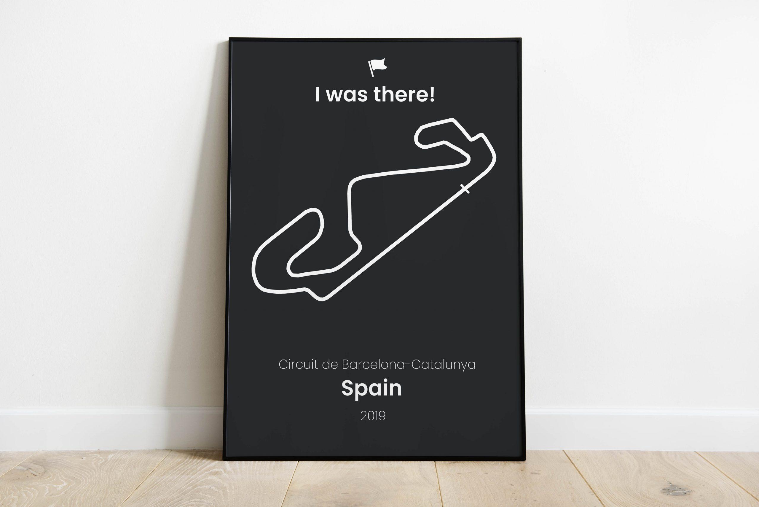 Spanje scaled