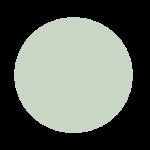 Mintgroen